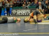 NYSPHSAA Wrestling Finals (58).jpg