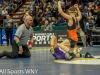 NYSPHSAA Wrestling Finals (59).jpg
