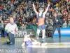 NYSPHSAA Wrestling Finals (60).jpg