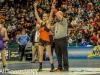 NYSPHSAA Wrestling Finals (62).jpg
