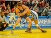 NYSPHSAA Wrestling Finals (63).jpg