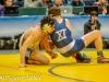 NYSPHSAA Wrestling Finals (64).jpg