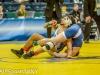 NYSPHSAA Wrestling Finals (65).jpg