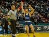 NYSPHSAA Wrestling Finals (67).jpg