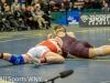 NYSPHSAA Wrestling Finals (7).jpg