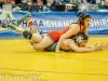 NYSPHSAA Wrestling Finals (70).jpg