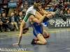 NYSPHSAA Wrestling Finals (71).jpg