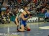 NYSPHSAA Wrestling Finals (72).jpg