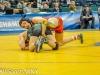 NYSPHSAA Wrestling Finals (74).jpg