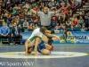 NYSPHSAA Wrestling Finals (75).jpg