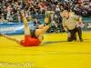NYSPHSAA Wrestling Finals (76).jpg