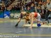 NYSPHSAA Wrestling Finals (8).jpg
