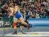NYSPHSAA Wrestling Finals (80).jpg
