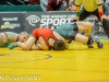NYSPHSAA Wrestling Finals (82).jpg