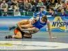 NYSPHSAA Wrestling Finals (90).jpg