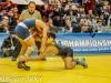NYSPHSAA Wrestling Finals (95).jpg