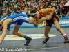 NYSPHSAA Wrestling Finals (98).jpg