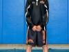 Donny McCoy Niagara Falls 120 lb Div I Champion