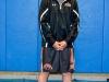Garrett Knoll Hamburg 220 lb Div I Wildcard