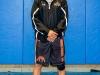 Nate Schwab Clarence 170 lb Div I Champion