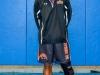 Ryan Garner Niagara Falls 220 lb Div I Champion