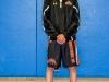Tristan Almeter Iroquois 138 lb Div I Champion