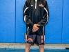 Warren McDougald Niagara Wheatfield Div I 106 lb Champion_2