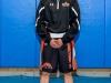Cody McGregor Tonawanda, 132 lb Div II Champion