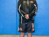 Jeff Andrews Randolph 285 lb Div II Wildcard