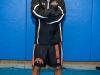 Kellen Devlin, Amherst 126 Div II Champion