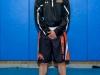 Mason Hoose Southwestern 195 lb Div II Champion