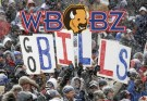 WBBZ to carry Bills-Dolphins game