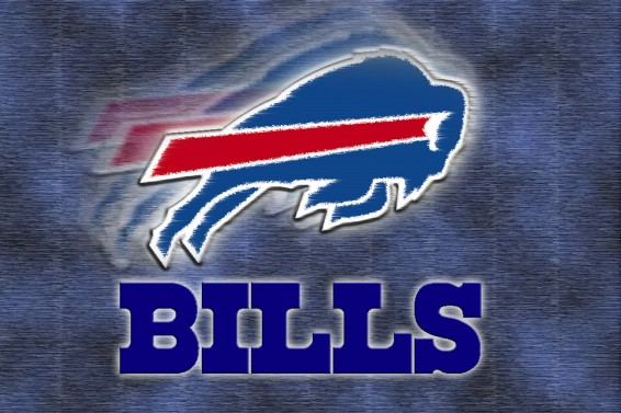 buffalo-bills-logo-3-1440x960