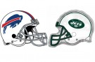 Bills vs Jets