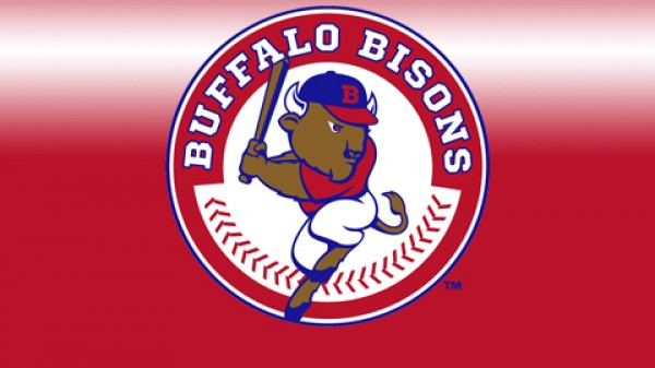 Buffalo pro sports teams