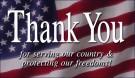 thankful-for-veterans