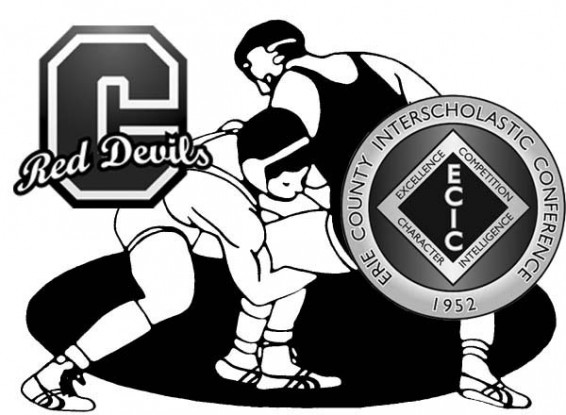Clarence Red Devils win ECIC