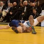 2013 NYS Finals (108) (600x399)