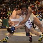 2013 NYS Finals (136) (600x399)