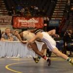 2013 NYS Finals (143) (600x399)
