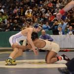 2013 NYS Finals (153) (600x399)