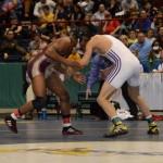 2013 NYS Finals (154) (600x399)