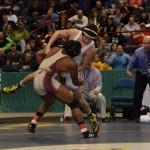 2013 NYS Finals (157) (600x399)