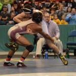 2013 NYS Finals (158) (600x399)