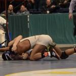 2013 NYS Finals (162) (600x399)