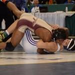 2013 NYS Finals (165) (600x399)