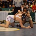 2013 NYS Finals (169) (600x399)