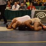 2013 NYS Finals (175) (600x399)