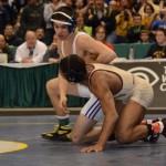 2013 NYS Finals (176) (600x399)
