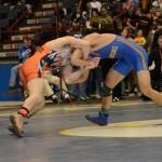 2013 NYS Finals (195) (600x399)